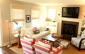Houzz Living Rooms Traditional by Home Accecories Amazing Small Living Dining Room Ideas And Small