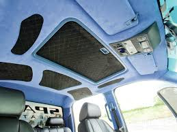Nissan Truck Headliner Terrific 2008 Chevy 3500hd Dually Spade Made ... Moreinstalls 1959 Ford F100 Pickup Truck Restoration No4 Headliner Installation San Luis Auto Interiors Repairs Custom On The Lmc Chevygmc Headliner With Kevin Tetz 6772 C10 Ricks Upholstery 1956 Chevy Done By Varelas In Selma Ca For Car And Seats Carpet Headliners Door Panels P_sod_rat0003 Roadster Shop Interior Accsories Cluding Steering Wheels Gauge Covers Dash Vwvortexcom Caddy Headliner