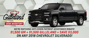 Gilleland Chevrolet In St. Cloud, MN - Serving Central MN 2019 Freightliner Scadia For Sale 115575 Choice Auto Used Dealership In Saint Cloud Mn 56301 Tristate Truck Equipment Sales St Area Chamber Guide 2017 By Town Square Publications Nuss Tools That Make Your Business Work Lawrence Family Motor Co Manchester Nashville Tn New Cars Twin Cities Wrecker On Twitter Cgrulations To Andys 2018 Ram 1500 Big Horn Dealer Surplus Military Equipment Brings Police Security Misuerstanding Old River Volvo Acquires Parish Home North Central Bus Inc Corrstone Chevrolet Car Dealer Monticello