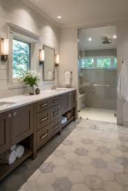 75 beautiful mid sized bathroom pictures ideas may 2021