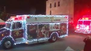 Over 150 Emergency Vehicles Flashing Christmas Spirit Will Light Up ... Fightlinerfiretruck Instagram Photos And Videos Tupgramcom Eloy Fire Truck To Hlight Electric Light Parade News Santas Coming Town On A Big Red New Jersey Herald Your Ride 1951 Chicago Fire Truck Wvideo Home Leicestershire Rescue Service Wpfd Onilorcom Holiday Parade Lights Up Wallington Tonight Njcom North Penn Company Prepping For Saturday Engine Housing Medic Clearwater Florida Deadline August 3 2016 Christmasville