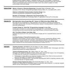 Accounting Intern Resume Simple Objective Examples Finance Internship Beautiful Us