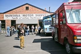 Bozeman Commission Endorses Food Truck Regulation Concept | City ... Popville 2018 April Clarion Ledgers Food Truck Mashup To Feature Smokey Meats Burgers Near Me Lurnyds Food Truck Coming Msu Michigan State University Ccession Trailer Custom Ccessions Nosh Pit Is Planning A Vegetarian Restaurant And Park In Development Has Branson Weighing Options Ozarksfirst Youtube Kitchen Layout Best Room Trucks Michigan Mayfield City Council Looking Adopt Policies Wkms