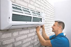 klimaanlage preise kosten aroundhome