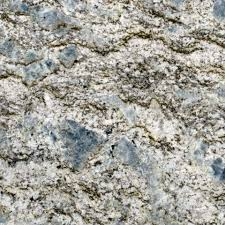 Italian Tile Imports Ocala Florida by Turquoise Granite Slabs U0026 Tiles This Might Make A Nice Countertop