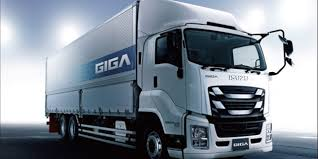 Isuzu Localizes Giga For Entry Into China's Heavy Duty Truck ... Jual Sen Samping Atas Isuzu Truck Elf Giga 2009 Kan Di Lapak Truck Makassar Isuzu Harga Truk Elf Nlr 71 Tl 125 Ps Long Chassis Engkel Pt Giga Wikipedia Stock Photos Images Alamy 9c8a718fa3ef02596d3jpg Box Truck Isuzu Npr 3d Turbosquid 1234825 Harga Truk Nmr Hd 61 Dump Astra Tractor Head Lelang Direktorat Jenderal Kekayaan Negara Kementerian Keugan