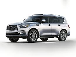 INFINITI Cars For Sale Nationwide - Autotrader Infiniti Qx80 Wikipedia 2014 For Sale At Alta Woodbridge Amazing Auto Review 2015 Qx70 Looks Better Than It Rides Chicago Q50 37 Awd Premium Four Seasons Wrapup 42015 Qx60 Hybrid Review Kids Carseats Safety Part Whatisnewtoday365 Truck Images 4wd 4dr City Oh North Coast Mall Of Akron 2019 Finiti Suv Specs And Pricing Usa Used Nissan Frontier Sl 4d Crew Cab In Portland P7172a Preowned Titan Sv Baton Rouge I5499d First Test