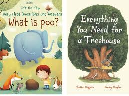 13 Best Books For Preschoolers | The Independent