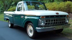 1965 Ford F100 2WD Regular Cab For Sale Near Acworth, Georgia 30101 ... Photo 16 F100 Pinterest Coral Springs Florida Ford And 1965 F100 For Sale In Tacoma Wa Youtube Crew Cab Body F250 Springfield Mo Sealisandexpungementscom 8889expunge 888 Vintage Truck Pickups Searcy Ar Frankenford 1960 With A Caterpillar Diesel Engine Swap Icon Transforms F250 Into Turbodiesel Beast Does 44s Restomod Put All Other Builds To 1996366 Hemmings Motor News What Ever Happened The Long Bed Stepside Pickup Near Cadillac Michigan 49601 Classics On