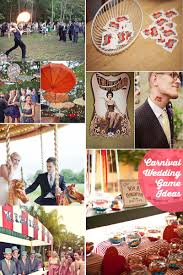 Stunning Wedding Guides For Planning Weddings Getting Married At ... Top Best Backyard Party Decorations Ideas Pics Cool Outdoor The 25 Best Wedding Yard Games Ideas On Pinterest Unique Party Pnic Summer Weddings Incporate Bbq Favorites Into Your Giant Jenga Inspired Tower Large Unsanded Ready To Ship Cait Bobbys In Massachusetts Gina Brocker 15 Ways Make Reception More Fun Huffpost Bonfire Decorative Lanterns Backyard Wedding 10 Photos Cute Games Can Play In Home Weddceremonycom Inspiration Rustic Romantic Country