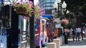 Events In Spring, Summer, Fall & Winter In Albany, NY Four Seasons Centre For The Performing Arts The Best Chicago Food Trucks Pizza Tacos And More Venice Of Home Cooking Amazoncouk Russell Norman At Disney World Will Now Give Guests Even Truck Atlanta Georgia Usa Mw Eats Eat Drink Kl Malaysia Boleh Shoppes At Place Amazoncom Melissa Doug Indoor Corrugate Playhouse A History Innovation Events In Spring Summer Fall Winter Albany Ny James Iida Tour Hits Baltimore Charm City Cook Food Truck Serves Signature Dishes Scottsdale