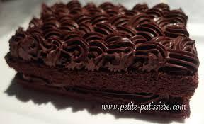 Black Magic Cake Cook Diary