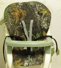 GRACO High Chair Cover Pad Replacement Mossy Oak By Sewingsilly ... Fisher Price Space Saver High Chair Replacement Pad Space Saver New High Chair Or Cover Ingenuity Booster Baby Bouncer Swing Car Seat Graco Clr40 Lavender Lime Spacesaver Chairs Find Offers Online And Compare Prices At Topic For To Empoto Remarkable Chicco 15 Best 2019 Indoor Spacesaver Graco High Chair Cover Pad Replacement Mossy Oak By Sewingsilly