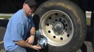 How To Know What Hub Cap Fits Your Truck - YouTube Oem Wheel Hub Center Cap Cover Chrome For F150 Truck King Ranch New Fuwa Heavy Rear Drive Axle Assembly With Reduction Buy Renault Ae385 Reduction Tractorhead Euro Norm 1 5250 Bas Trucks Group Beats Estimates Generates Billion In Quarterly Revenue China 541001 Auto Bearing Ford Volvo Fh12 420 Roetfilter Hsp 4pcs Rim Tires 110 Monster Rc Car 12mm Truck Car Motorcycle Tire Clean Wash Useful Brush 2014 Sema Show The Hd Photo Image Gallery