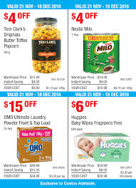 Budget Coupon Code 2018 Costco : Chef Boyardee Coupons 2018 Budget Truck Rental Reviews Filepc Alberta Logo Newsvg Wikimedia Commons Uhaul Coupons For Cheap Truck Rental Car Vancouver And Rentals Military Discount Veterans Advantage Card Moving Companies Comparison Enterprise Coupon Code Sunfrog T Shirts U Haul Discounts Car Codes Canada Cyber Monday Deals On Sleeping Bags Youtube Free By Mail Cigarettes