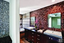 Granite Tile 12x12 Polished by Brown Antique Granite Granite Countertops Slabs Tile