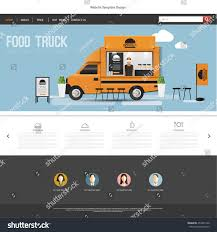 Food Truck Website Design Template Vector Stock Vector (Royalty Free ... Example 8 Food Truck Website Template Godaddy Qsr Magazine Features Kona Dog Franchise 7 Websites On The Road To Success Plus Your Chance Win Big Best Wordpress Themes 2016 Thememunk At G Building Lakeshore Humber Communiqu Foodtruck Pro Tip Strive For That Perfect Attendance Award Be Website Design Behance Find Bangkok Trucks Daily Locations On Their New Our Inspirational Simple Math Rasta Rita Is Beautify Created Creative Restaurant Theme