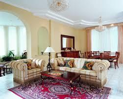 100 Modern Zen Living Room Natural Color Sofa Inspirational