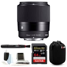Sigma Contemporary Lenses: 30mm F/1.4 DC DN $245, 16mm F/1.4 DC DN $339 &  More + Free S&H How To Find And Use Ebay Coupon Code For Supplies Caution On Quantity Update In Cart Boxes Sigma Coupons 30 Off Everything Online At Beauty Almost 45 Make Me Classy Brush Kit With Coupon Sport Code Vineyard Vines Sale Promo Codes Jelly Belly Shop Ldon Kappa Twilight Tapestry Nylon Box September 2017 Subscription Box Review Grey Campus 2019 Discount Codes Upto 50 Off Hurry Affiliatereferralcampaign Six Online Smashinbeauty