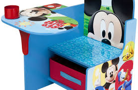 Minnie Mouse Flip Open Sofa Bed by Target Mickey Mouse Flip Out Sofa Memsaheb Net