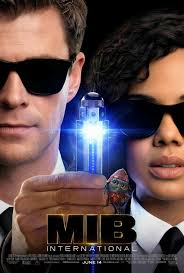 $7 OFF MIB International Movie Ticket On Atom App W/ Chase Pay ... Atomic Quest A Personal Narrative By Arthur Holly Compton Arthur Atom Tickets Review Is It Legit Slickdealsnet Vamsi Kaka On Twitter Agentsaisrinivasaathreya Crossed One More Code Editing Pinegrow Web Editor Studio One 45 Live Plugin Manager Console Menu Advbasic Atom Instrument Control Start With Platformio The Alternative Ide For Arduino Esp8266 Tickets 5 Off Promo Codes List Of 20 Active Codes Payment Details And Coupon Redemption The Sufrfest Chase Pay 7 Off Any Movie Ticket With Doctor Of Credit Ticket Fire Store Coupon Cineplex Buy Get Free Code Parking Sfo Coupons Bharat Ane Nenu Deals Coupons In Usa