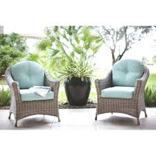 Martha Stewart Living Lake Adela Inspiration Patio Furniture Sets With Home Depot Martha Stewart Patio Martha Stewart Patio Table Set Martha Stewart Patio