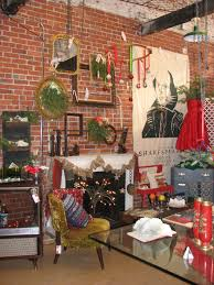 Christmas Tree Shop Danbury Ct Holiday Hours by Crafts Ct Digs