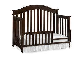 Davinci Kalani Dresser Chestnut by Bed Rails For Full Size Bed Westwood Design Hanley Full Size Bed