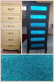 Reineke Paint And Decorating by Diy Vintage Dresser For Kids Room Painted With Plaster Paint Mod
