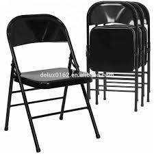Cheap Cost Padded Metal Folding Chairs/foldable Chairs - Buy Metal ... Heavy Duty Metal Upholstered Padded Folding Chairs Manufacturer Macadam Black Folding Chair Buy Now At Habitat Uk Flash Fniture 2hamc309avbgegg Beige Chair Storyhome Cafe Kitchen Garden And Outdoor Maxchief Deluxe 4pack White Wood Xf2901whwoodgg Bestiavarichairscom Navy Fabric Hamc309afnvygg Amazoncom Essentials Multipurpose 2hamc309afnvygg Blue National Public Seating 4pack Indoor Only Steel Russet Walnut With 1in Seat Resin Bulk Orange