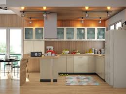 Modular Kitchen Designs India | Interior Home Design Ideas L Shaped Kitchen Design India Lshaped Kitchen Design Ideas Fniture Designs For Indian Mypishvaz Luxury Interior In Home Remodel Or Planning Bedroom India Low Cost Decorating Cabinet Prices Latest Photos Decor And Simple Hall Homes House Modular Beuatiful Great Looking Johnson Kitchens Trationalsbbwhbiiankitchendesignb Small Indian