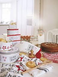 geschenke aus der küche zu weihnachten wohnidee