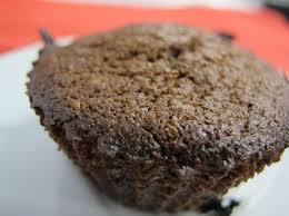 schoko nuss muffins paleo primal lowcarb