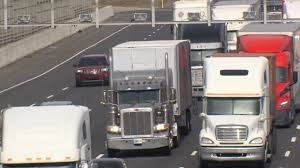 100 Indiana Trucking Jobs State Trucking Association Working To Help Former Celadon