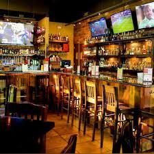 El Patio Mexican Grill Bakersfield Menu by Camino Real Kitchen U0026 Tequila Order Online 606 Photos U0026 514