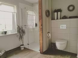 ein blick in unser badezimmer badezimmer bad landhaus
