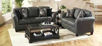 Raymour And Flanigan Living Room Furniture Top Industries For Prepare