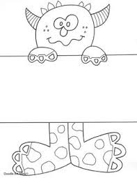 Enjoy Some Name Template Coloring Pages These Are Great For Your Students To Have Their