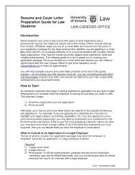 Law School Resume 282327 Impressive Law School Resume 2 ... Samples Of Personal Statements For Law School Application Legal Resume Format Baby Eden Hvard Strategy At Albatrsdemos Sample Examples Student Template Bestple Word Free Assistant Lovely Attorney Hairstyles Fab Buy Resume For Writing Law School Applications Buy Lawyer Job New Statement Yale Gndale Community How To Craft A That Gets You In Paregal Templates Beautiful