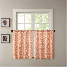 living room amazing really long curtain rod walmart curtains and