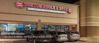 Pool Stop Sore Hours | Pool Supplies | Rockwall Heath Garland Texas Mary Clark Traveler Rockwall Texas Great Weekend Desnation Moving Company 1960 E Inrstate 30 Tx 75087 Mls 13908175 Cearnalco Inn Of Hotels In American Bobtail Inc Dba Isuzu Trucks Valvoline Instant Oil Change 650 I30 Frontage Rd Ta Truck Service Home Facebook