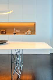 100 Nyc Duplex Upper West Side West Chin Architects Interior Designers