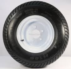 Amazon.com: ECustomRim Trailer Tire + Rim 20.5 8 10 205/65-10 20.5X8 ... Mid America Rv Dealers 5439 S Garrison Ave Carthage Mo 2013 Hoosier Horse Trailers Maverick 7309 Trailer Coldwater About Appalachian Race Tire 2012 For Sale Near Woodland Hills California 91364 Amazoncom Ecustomrim Rim 205 8 10 2056510 205x8 Hino Xl Series Reveal Youtube Professional Graphic Solutions Racing Wrap 18192d06 Drag Slick 2950 X 105015 Jegs 8311s Daddy Inrstate 17 Northbound Insomnia Cured Here Flickr Coinental Acquires Undisclosed Sum