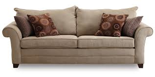 4 tips for sofa mart denver we bring ideas