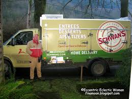Eccentric Eclectic Woman: Schwan's Home Delivery Service Review Irvin Simon Coupon Code Schwan Delivery 5 Percent Cash Back Credit Card Swann Discount Idlewild Park Pa Fourcheese Penne With Prosciutto Dm Bullard Leather Hertz Upgrade 2018 Colourpop Youtube Free Delivery Boozer App Coupons Promo Codes Top 10 Punto Medio Noticias Driftworks Discount Code 2019 Schwans App Stores Shoes 50 Off Syntorial Coupon Codes Coupons For August Hotdeals 15 Off Minibar