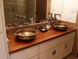 Home Depot Two Sink Vanity by Bathroom White Under Sink Bathroom Cabinet Cool Vanities 39