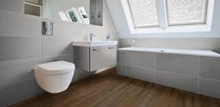 laminatböden auch im nassräumen bad oder küche einsetzbar