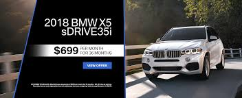 Luxury Cars For Sale | BMW Dealer Lafayette, LA | Moss BMW New 82019 Ford And Used Car Dealership In Breaux Bridge Vaughn Motors Bunkie La Serving Alexandria Lafayette Dealer Louisiana Mercedesbenz Of Chevrolet Trucks La Delightful F 350 Super Duty For For Sale In A Gmc Truck Any Task Courtesy Buick Gmc Baton Rouge Service Vehicles At Fresh Cars Best Of Broussard Craigslist Orleans Popular By