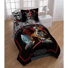 Minecraft Twin Bedding by Star Wars Bedding For Kids Vnproweb Decoration