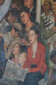 Famous Mexican Mural Artists by 1112 Best Diego Rivera Images On Pinterest Diego Rivera Frida